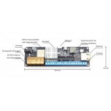 Panel Pro Conversion Kit