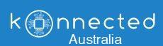 Konnected Australia